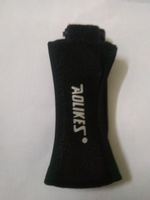 Used strong ankle support in Dubai, UAE