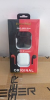 Used Haino Teko POP 2020 PRO white in Dubai, UAE