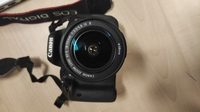 Used DSLR Camera canon 700d in Dubai, UAE