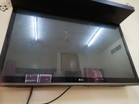 "Used LG PLASMA TV 42"" in Dubai, UAE"