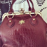 Used Women's Purse in Dubai, UAE