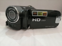 Used Digital video camera, كاميرا فيديو رقمية in Dubai, UAE