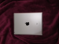 Used IPAD 2. 64GB in Dubai, UAE