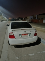 Used Toyota corolla 2005 1.3L in Dubai, UAE