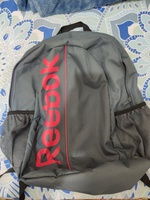 Used Reebok Laptop backpack in Dubai, UAE