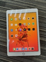 Used IPad pro 32gb 9.7 in Dubai, UAE