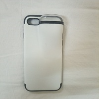 Used Iphone7/8 Airpod Case White in Dubai, UAE