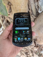 Used Military grade phone Koycera brigadier in Dubai, UAE