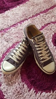 Used All Star Converse in Dubai, UAE