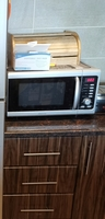Used Kenwood Microwave cooker in Dubai, UAE