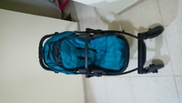 Used Graco Pram for sale in Dubai, UAE
