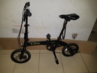Used Brand new cycle in Dubai, UAE