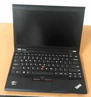 Used Lenovo Intel Core i5 Excellent Condition in Dubai, UAE