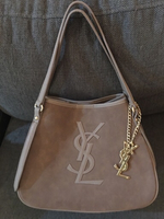 Used Yves Saint Laurent Handbag  in Dubai, UAE