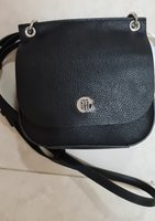 Used Brand new Authentic Tommy Hilfiger bag in Dubai, UAE