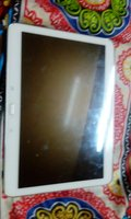 Used Samsung S4 Tablet in Dubai, UAE