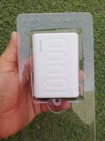 Used Porodo Power bank 10000MAH in Dubai, UAE