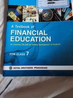 Used Grade 7 books in Dubai, UAE