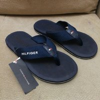 Used Tommy Hilfiger slippers(Unisex) in Dubai, UAE