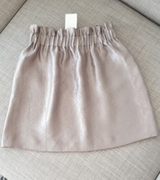 Used Flared knee length skirt 36EUR in Dubai, UAE