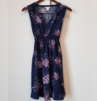 Used Maternity dress H&M,  size S in Dubai, UAE
