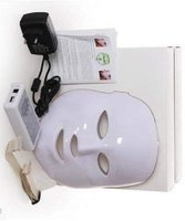 Used LED Facial BeautyMachine (You'll Luv it) in Dubai, UAE