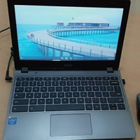 Used Acer _ Chromebook in Dubai, UAE