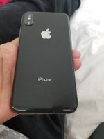 Used iPhone x 256 GB without face id in Dubai, UAE