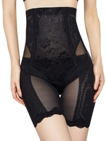Used Buy 1 get1 lace high waist courset short in Dubai, UAE