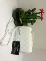 Used Design by Chanel sling bag in Dubai, UAE