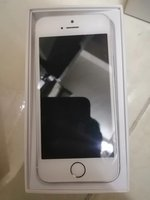Used Apple iPhone not working in Dubai, UAE