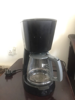 Used Siemens coffee maker in Dubai, UAE