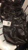 Used BRAND NEW COACH SLING LEATHER in Dubai, UAE