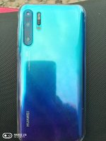 Used Hauwei p30 pro copy phone in Dubai, UAE