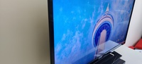 Used Sony Bravia 40 inches LED TV in Dubai, UAE