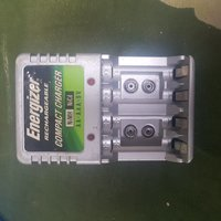 Used Original battery charger in Dubai, UAE