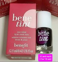 Used BENE TINT 5PCS in Dubai, UAE