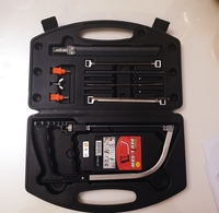 Used Devil- Saw Kit for Many Purposes in Dubai, UAE