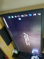 Used Low end gaming pc with 144hz in Dubai, UAE