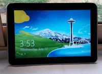 Used Hp elite tablet in Dubai, UAE