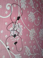 Used Head phone in Dubai, UAE