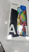 Used Samsung Galaxy A7 dual sim 128 GB in Dubai, UAE