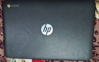 Used HP Chromebook in Dubai, UAE