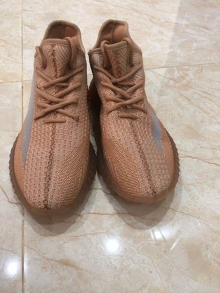 Used Brand new copy of Yeezy (Not used) in Dubai, UAE