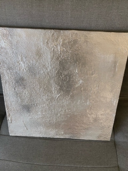 Used Abstract painting in Dubai, UAE