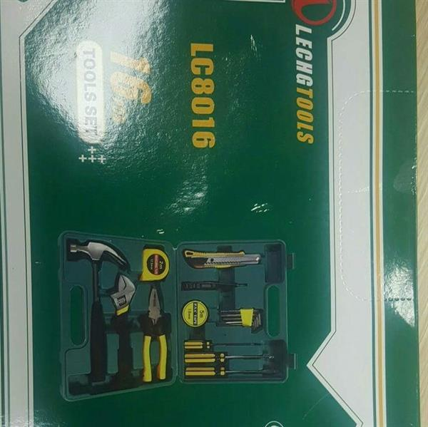 Used Repairing kit brand new in Dubai, UAE