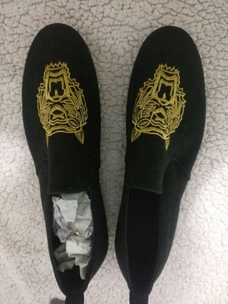 Used Men's casual shoes in Dubai, UAE