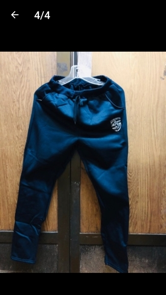 Used Brand new Guess inspired training suit in Dubai, UAE