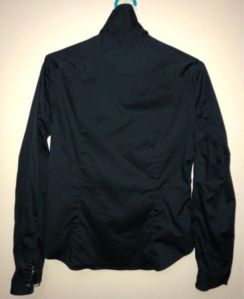 Used Burberry Women's Blouse (Size: Small) in Dubai, UAE