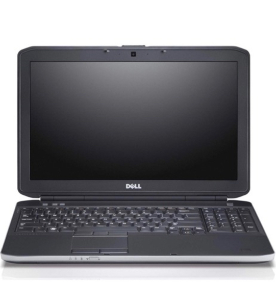 Used Laptop dell core i5 in Dubai, UAE